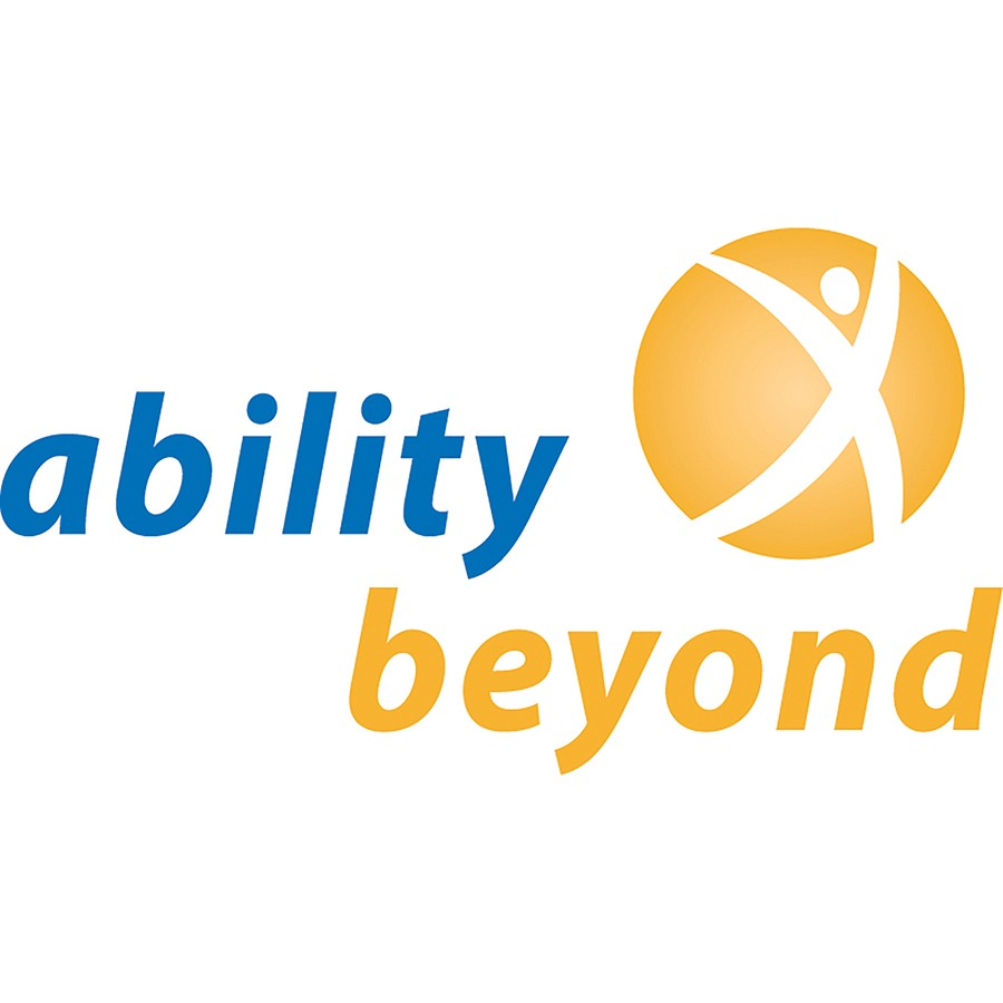 Ability Beyond Disability Inc.